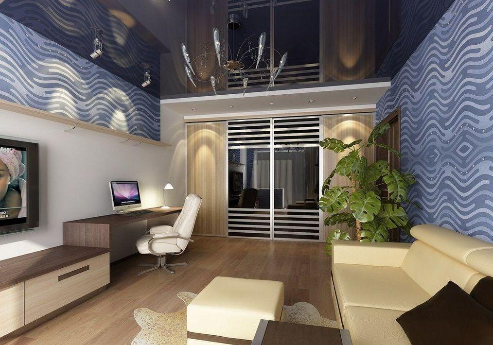 Продажа однокомнатной квартиры поселок Новый Городок, цена 2490000 рублей, 2021 год объявление №504330 на megabaz.ru