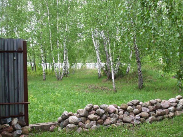 Продажа дома деревня Бородино, Новая улица 11, цена 18000000 рублей, 2021 год объявление №504368 на megabaz.ru