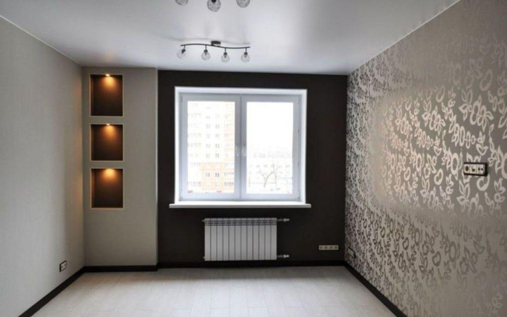 Продажа двухкомнатной квартиры поселок Новый Городок, цена 4650000 рублей, 2021 год объявление №504314 на megabaz.ru