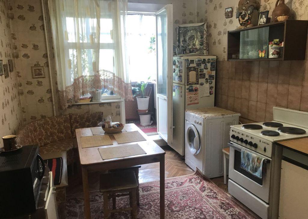 Аренда комнаты Одинцово, Союзная улица 32А, цена 13000 рублей, 2020 год объявление №1223556 на megabaz.ru