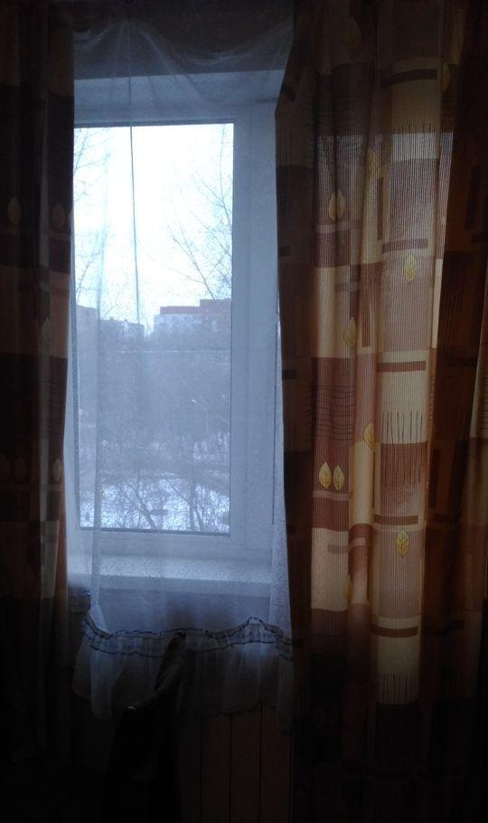 Аренда двухкомнатной квартиры Жуковский, улица Гагарина 15, цена 20000 рублей, 2020 год объявление №1222969 на megabaz.ru