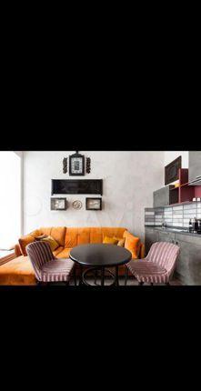 Аренда двухкомнатной квартиры Москва, метро Белорусская, 3-я улица Ямского Поля 17, цена 5000 рублей, 2021 год объявление №1275749 на megabaz.ru