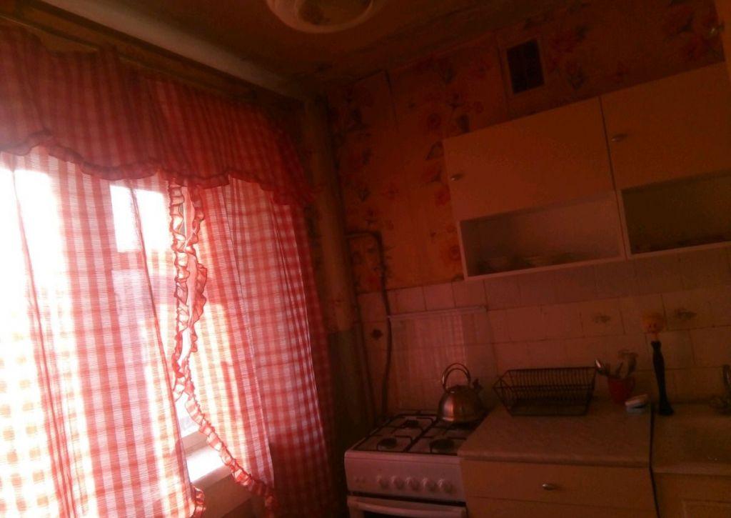 Аренда однокомнатной квартиры Пересвет, улица Строителей 2, цена 13000 рублей, 2021 год объявление №1247908 на megabaz.ru