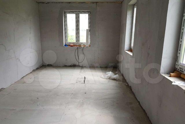 Продажа дома село Кривцы, цена 4000000 рублей, 2021 год объявление №544537 на megabaz.ru