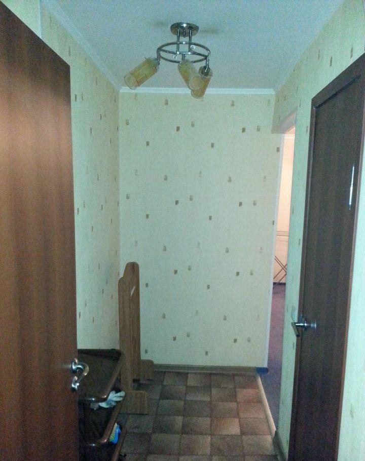 Аренда двухкомнатной квартиры Люберцы, метро Жулебино, цена 29000 рублей, 2020 год объявление №1218458 на megabaz.ru