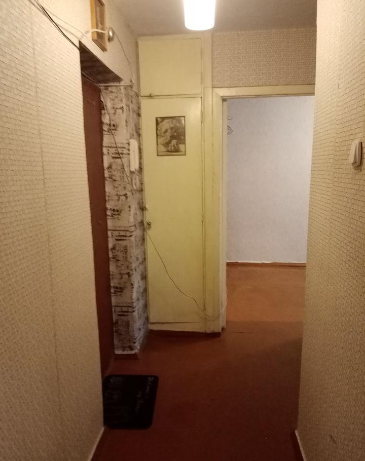 Аренда двухкомнатной квартиры Пересвет, улица Королёва 4, цена 12000 рублей, 2021 год объявление №1221606 на megabaz.ru