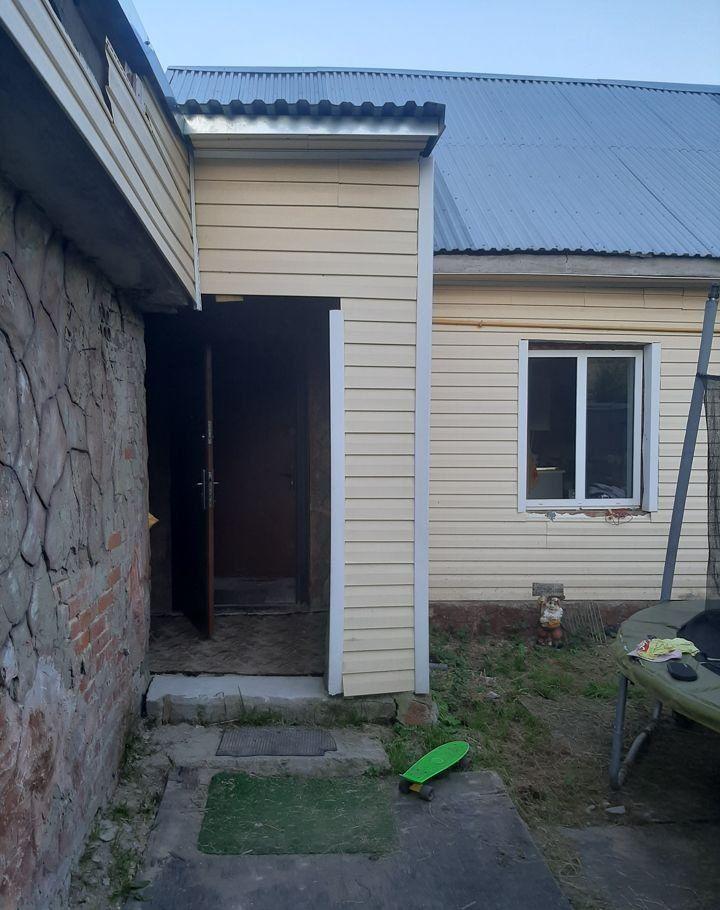 Продажа дома дачный посёлок Ашукино, цена 6200000 рублей, 2020 год объявление №504748 на megabaz.ru