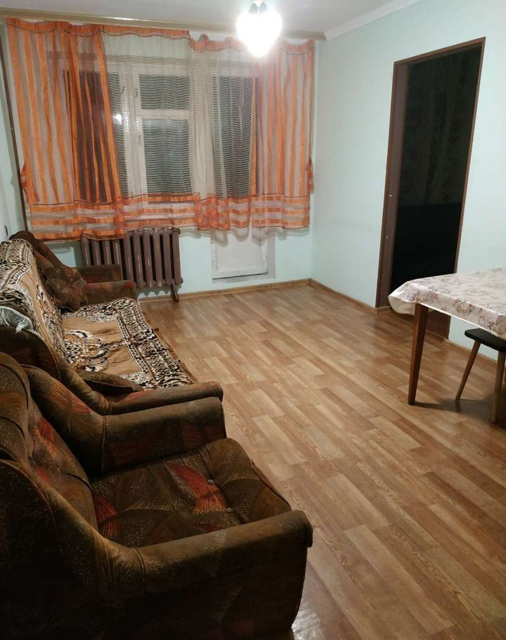 Аренда двухкомнатной квартиры Коломна, Малинское шоссе 26, цена 16000 рублей, 2020 год объявление №1218790 на megabaz.ru