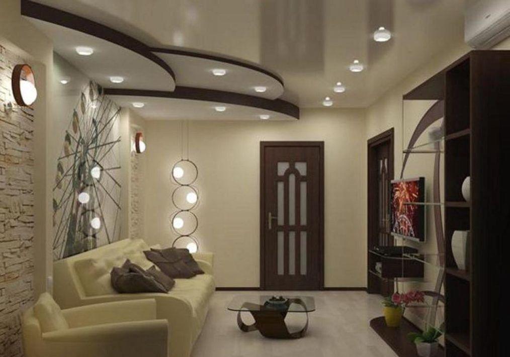 Продажа двухкомнатной квартиры поселок Новый Городок, цена 4655000 рублей, 2021 год объявление №504752 на megabaz.ru