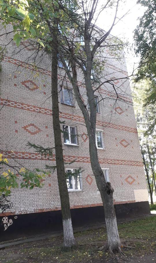 Аренда двухкомнатной квартиры Апрелевка, Февральская улица 53, цена 21000 рублей, 2020 год объявление №1218795 на megabaz.ru
