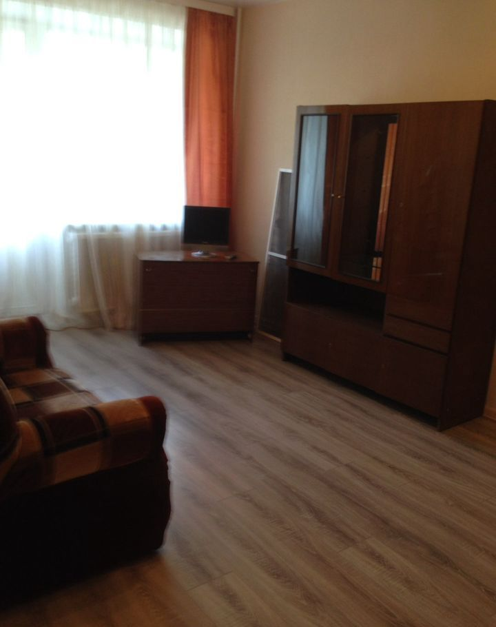 Аренда двухкомнатной квартиры Дубна, улица Энтузиастов 3А, цена 25000 рублей, 2020 год объявление №1224869 на megabaz.ru