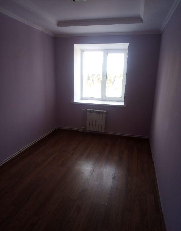 Аренда двухкомнатной квартиры деревня Радумля, цена 30000 рублей, 2020 год объявление №1099104 на megabaz.ru