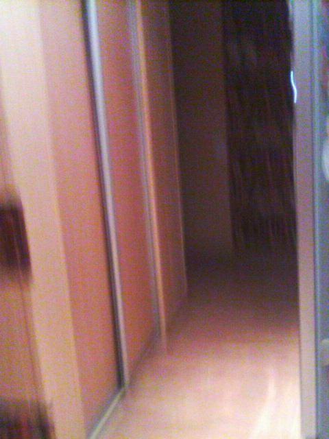 Продажа четырёхкомнатной квартиры поселок Реммаш, Школьная улица 16, цена 4200000 рублей, 2020 год объявление №504619 на megabaz.ru