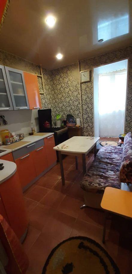 Продажа двухкомнатной квартиры Дедовск, улица Маршала Жукова 1, цена 4500000 рублей, 2020 год объявление №504686 на megabaz.ru