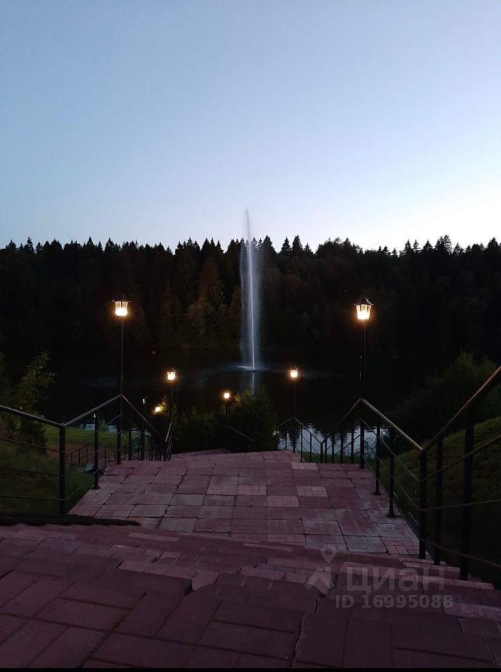 Аренда дома село Ангелово, метро Пятницкое шоссе, цена 450000 рублей, 2021 год объявление №1344364 на megabaz.ru