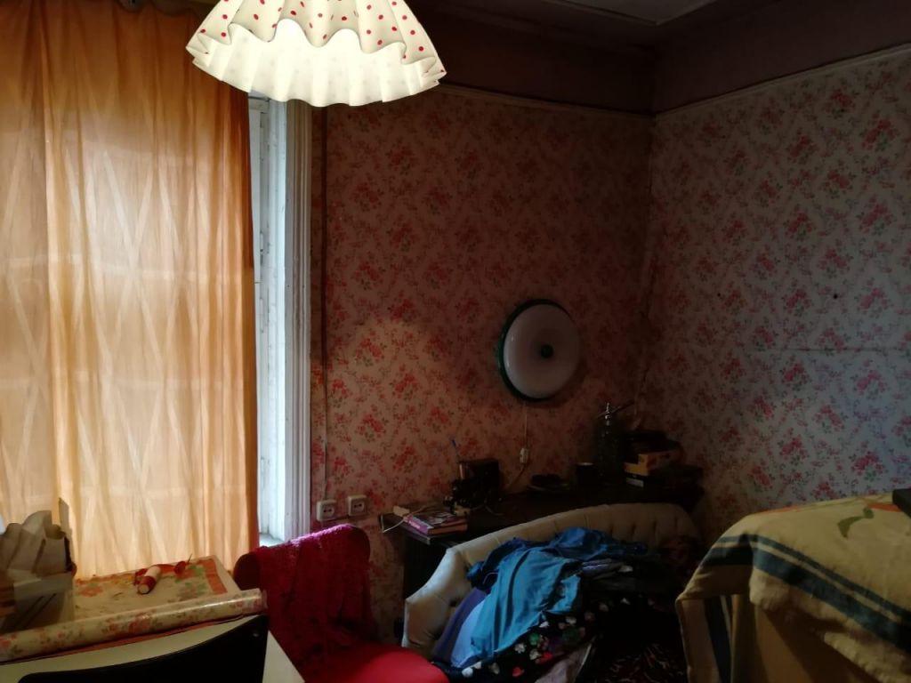 Продажа дома Видное, улица Победы, цена 4700000 рублей, 2020 год объявление №504611 на megabaz.ru