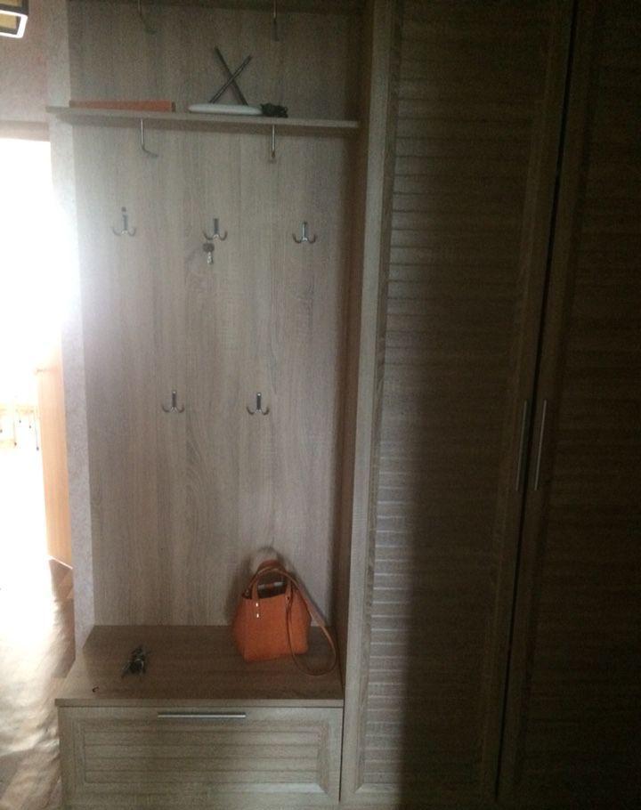 Аренда двухкомнатной квартиры рабочий посёлок Тучково, цена 24000 рублей, 2020 год объявление №1223850 на megabaz.ru
