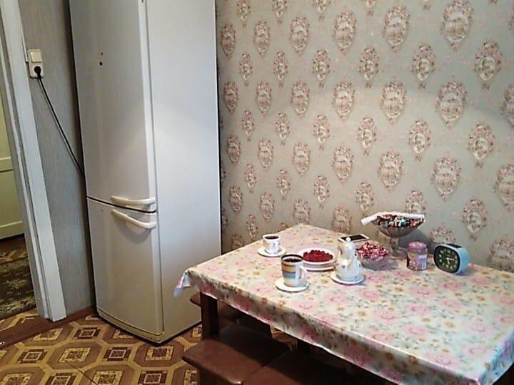 Аренда комнаты Коломна, Тепловозная улица, цена 8000 рублей, 2020 год объявление №1218704 на megabaz.ru