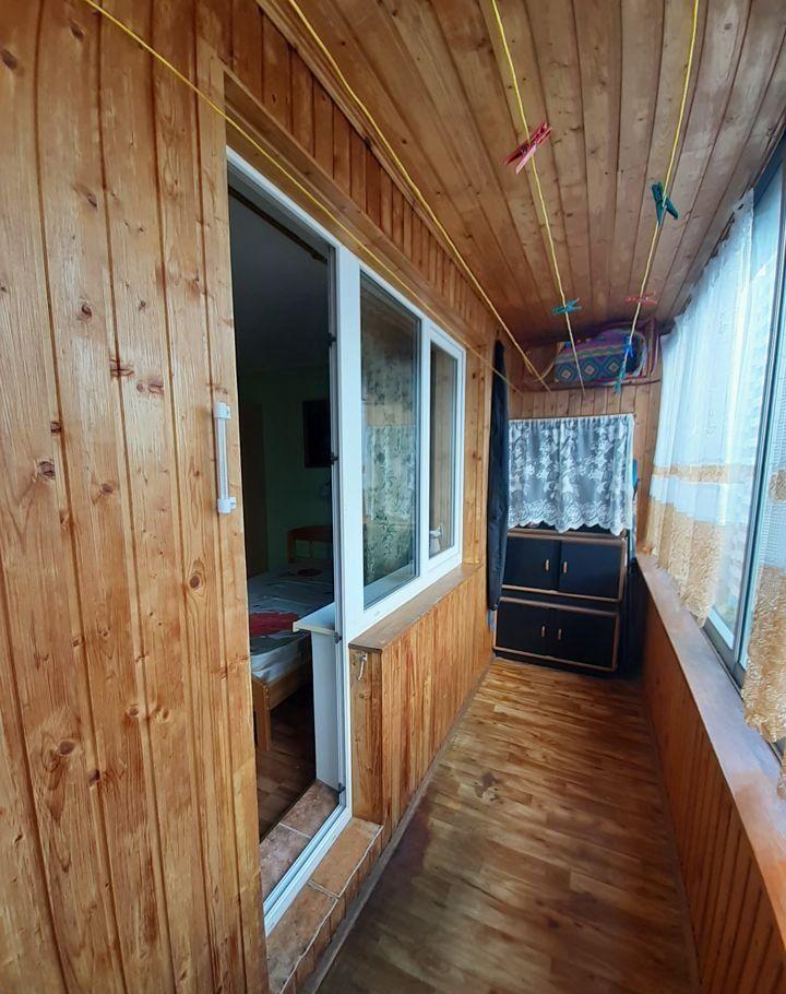 Аренда однокомнатной квартиры Котельники, цена 30000 рублей, 2020 год объявление №1218836 на megabaz.ru