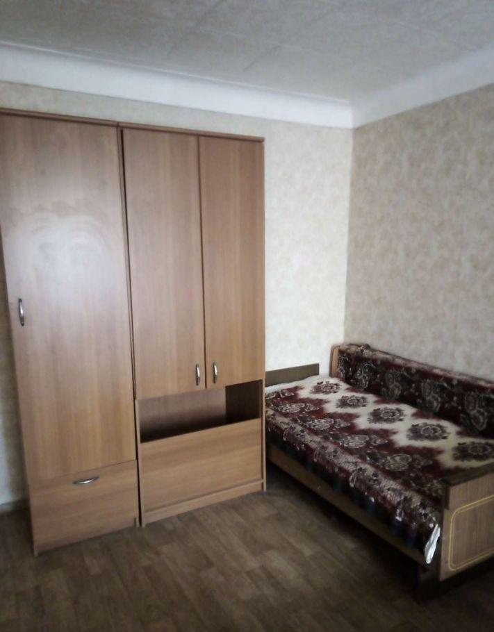Аренда однокомнатной квартиры Электросталь, Пионерская улица 25А, цена 12000 рублей, 2020 год объявление №1218706 на megabaz.ru