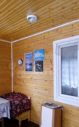 Продажа дома Видное, цена 11950000 рублей, 2021 год объявление №580168 на megabaz.ru