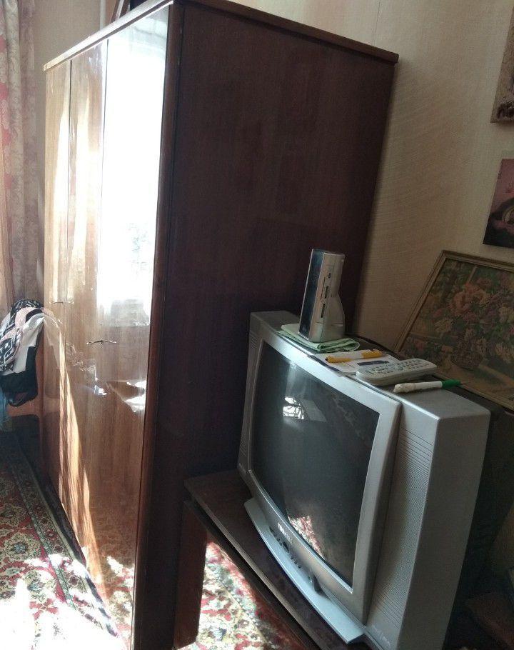 Аренда двухкомнатной квартиры село Красный Путь, Гвардейская улица 97, цена 18000 рублей, 2021 год объявление №1192125 на megabaz.ru