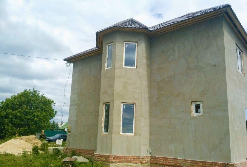 Продажа дома СНТ Ручеёк, цена 2800000 рублей, 2020 год объявление №505145 на megabaz.ru