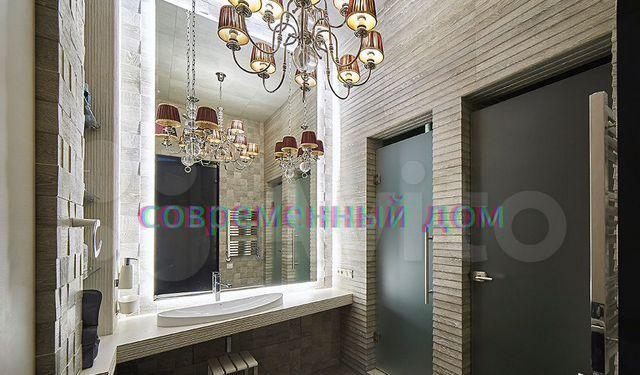 Продажа дома деревня Жилино, цена 150000000 рублей, 2021 год объявление №578248 на megabaz.ru