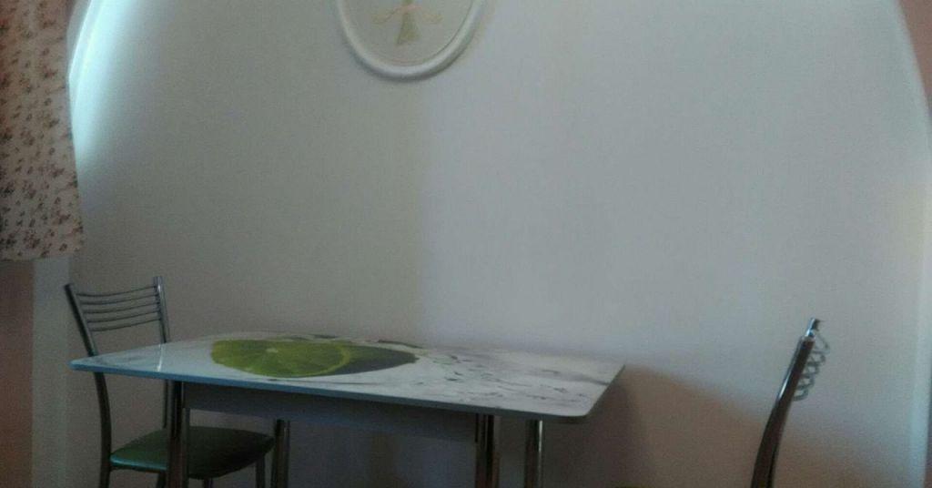 Аренда двухкомнатной квартиры Лосино-Петровский, улица Ленина 6А, цена 25000 рублей, 2020 год объявление №1219251 на megabaz.ru