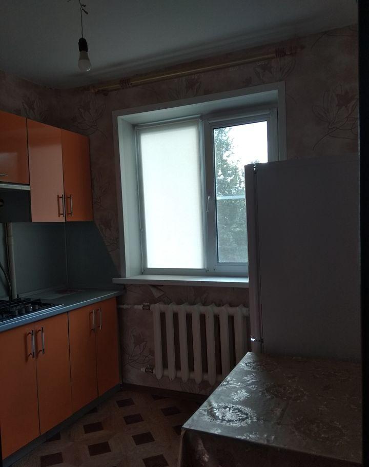 Аренда однокомнатной квартиры Коломна, улица Ленина 41, цена 17000 рублей, 2020 год объявление №1219374 на megabaz.ru