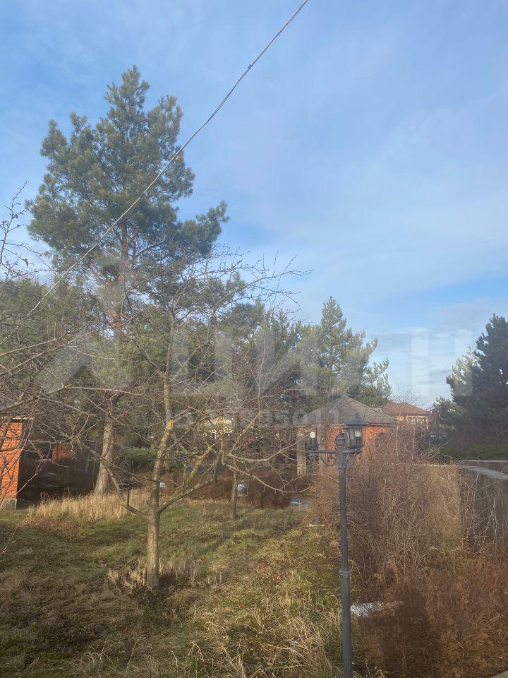 Продажа дома село Верхнее Мячково, цена 25000000 рублей, 2021 год объявление №504346 на megabaz.ru