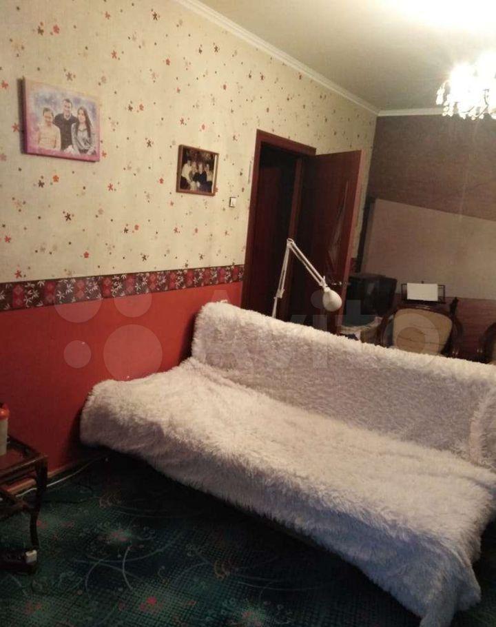 Аренда однокомнатной квартиры Москва, метро Алтуфьево, 9-я Северная линия 1к1, цена 30000 рублей, 2021 год объявление №1438853 на megabaz.ru