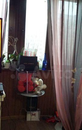 Продажа однокомнатной квартиры Москва, метро Отрадное, улица Декабристов 10к1, цена 10900000 рублей, 2021 год объявление №542061 на megabaz.ru