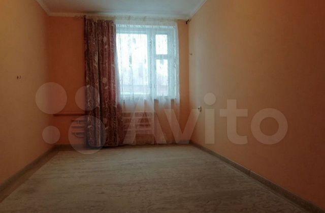 Продажа дома Кашира, Октябрьская улица, цена 3000000 рублей, 2021 год объявление №592843 на megabaz.ru