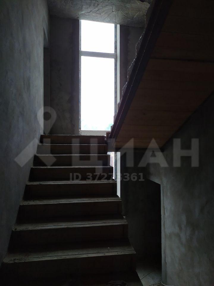 Продажа дома дачный посёлок Ашукино, Московская улица, цена 16500000 рублей, 2020 год объявление №502406 на megabaz.ru