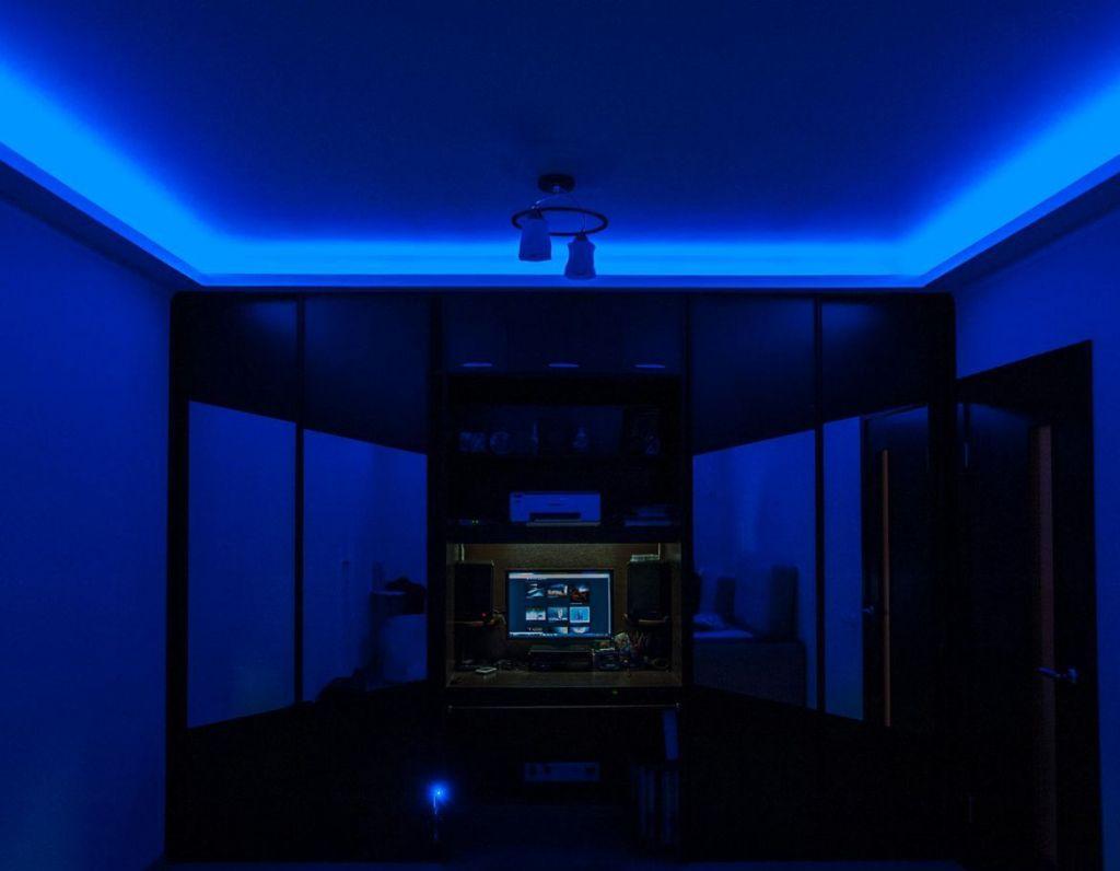 Продажа однокомнатной квартиры Лобня, Лобненский бульвар 7, цена 5100000 рублей, 2020 год объявление №511290 на megabaz.ru