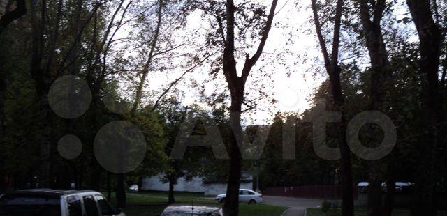 Продажа комнаты Москва, метро Текстильщики, Волжский бульвар 26к3, цена 3600000 рублей, 2021 год объявление №505284 на megabaz.ru