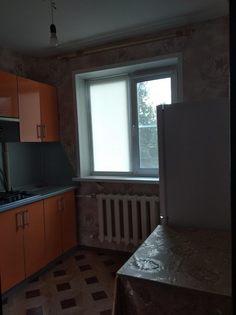 Аренда однокомнатной квартиры Коломна, улица Ленина 41, цена 17000 рублей, 2020 год объявление №1219349 на megabaz.ru