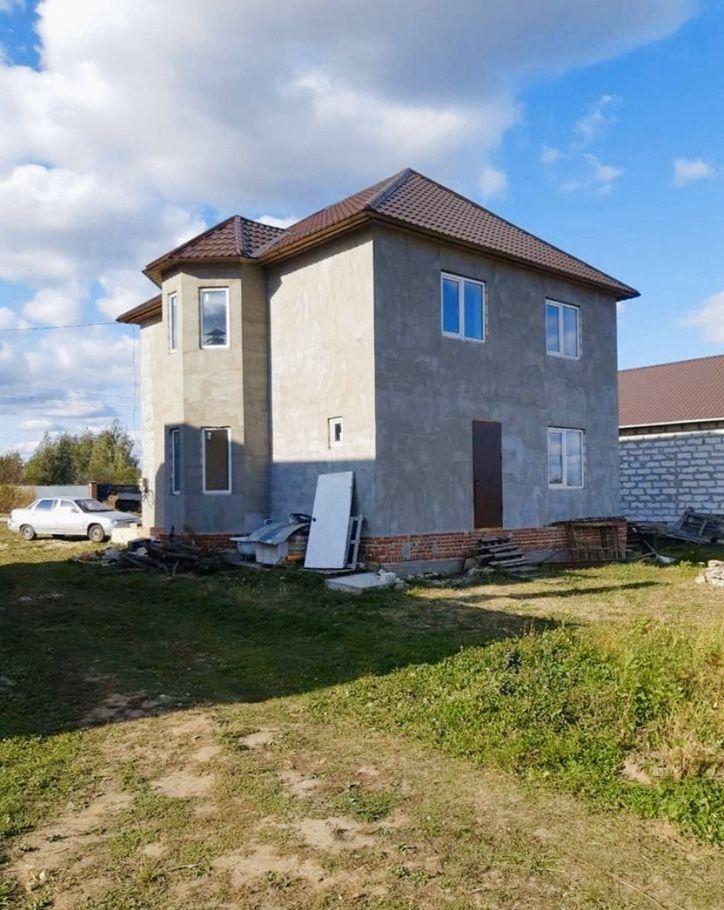 Продажа дома СНТ Ручеёк, цена 2800000 рублей, 2021 год объявление №505145 на megabaz.ru