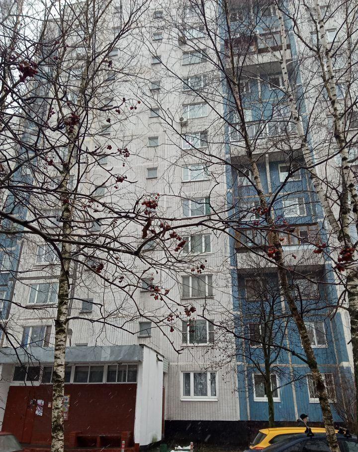 Аренда двухкомнатной квартиры Москва, метро Бабушкинская, улица Ротерта 11, цена 32000 рублей, 2020 год объявление №1221626 на megabaz.ru