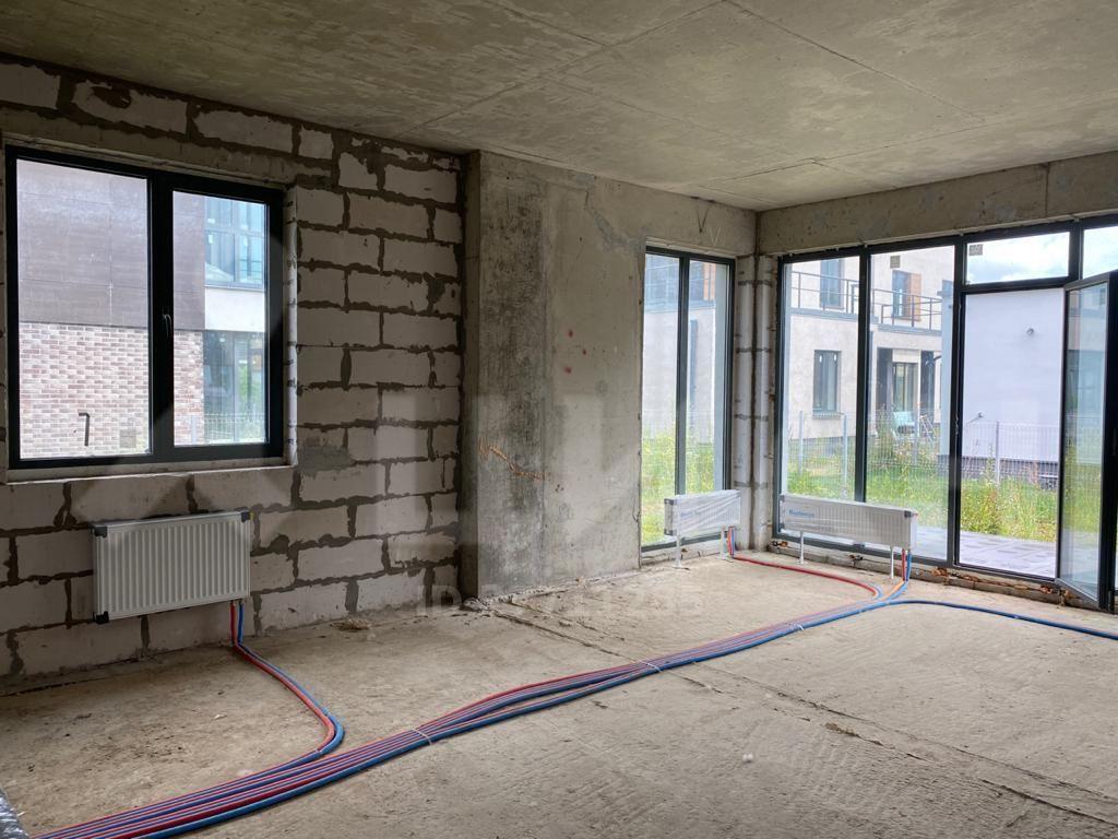 Продажа дома поселок Мещерино, цена 7200000 рублей, 2021 год объявление №430065 на megabaz.ru