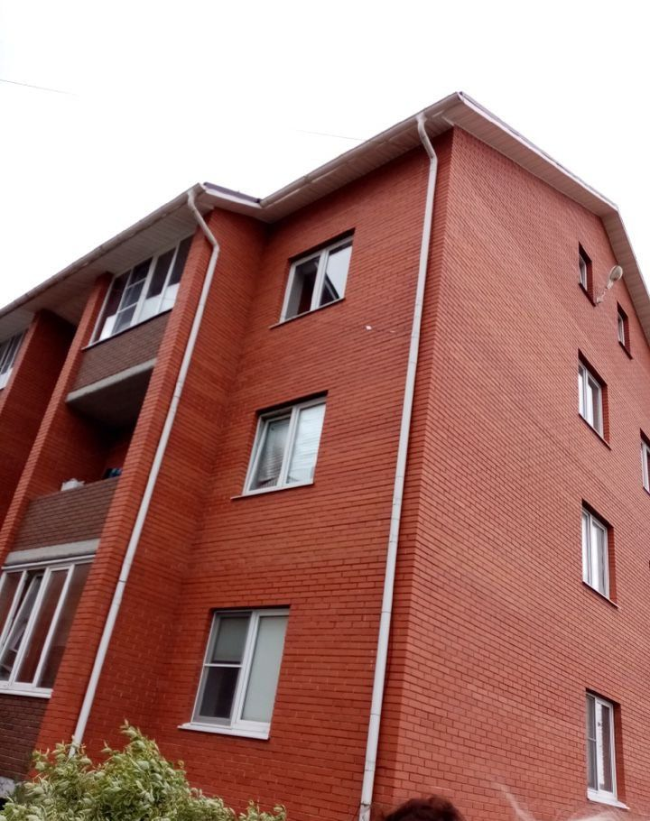 Аренда однокомнатной квартиры село Софьино, цена 20000 рублей, 2020 год объявление №1219227 на megabaz.ru