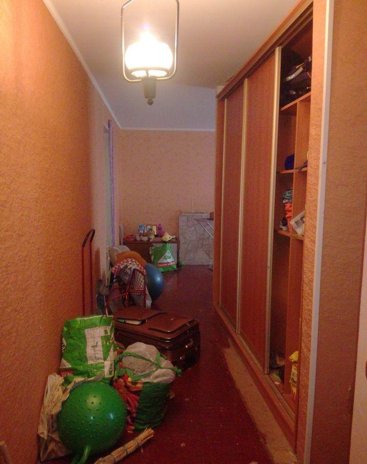 Аренда трёхкомнатной квартиры деревня Одинцово, цена 35000 рублей, 2021 год объявление №1256181 на megabaz.ru