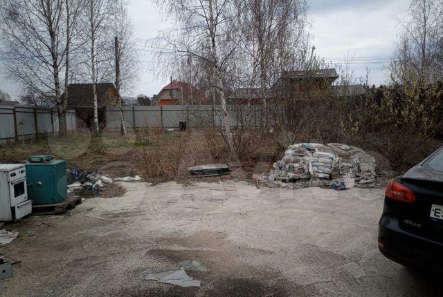 Продажа дома СНТ Надежда, цена 2799000 рублей, 2021 год объявление №553056 на megabaz.ru