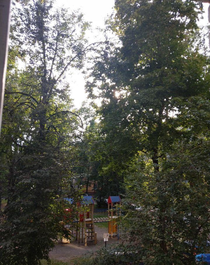 Продажа двухкомнатной квартиры Мытищи, Новомытищинский проспект 23/7, цена 5100000 рублей, 2020 год объявление №505328 на megabaz.ru