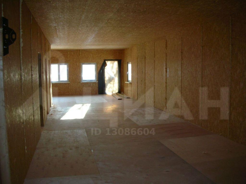 Продажа дома Мытищи, 1-я Парковая улица 16, цена 8500000 рублей, 2020 год объявление №505346 на megabaz.ru