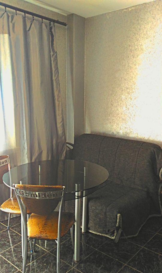 Аренда трёхкомнатной квартиры Москва, метро Планерная, Туристская улица 33к2, цена 60000 рублей, 2020 год объявление №1219805 на megabaz.ru