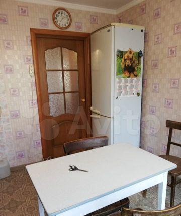 Продажа трёхкомнатной квартиры поселок Лоза, Южная улица 19, цена 3000000 рублей, 2021 год объявление №533307 на megabaz.ru