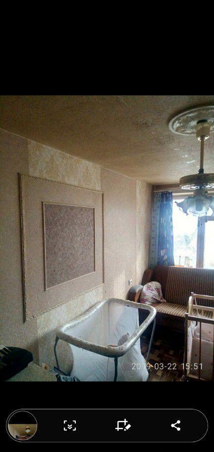 Продажа однокомнатной квартиры Фрязино, Советская улица 8А, цена 2499999 рублей, 2020 год объявление №505408 на megabaz.ru