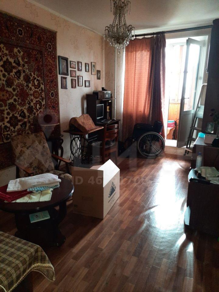 Продажа двухкомнатной квартиры Москва, метро Сходненская, бульвар Яна Райниса 1, цена 12000000 рублей, 2021 год объявление №506415 на megabaz.ru